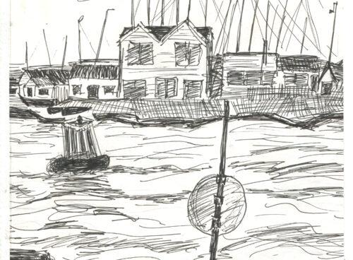 295 Felistowe Ferry