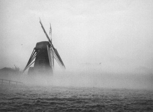 409 Windmill