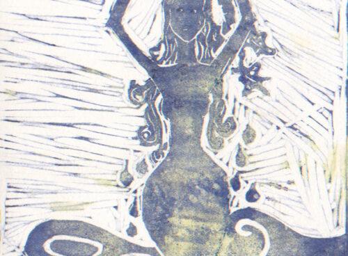 453 Mermaid