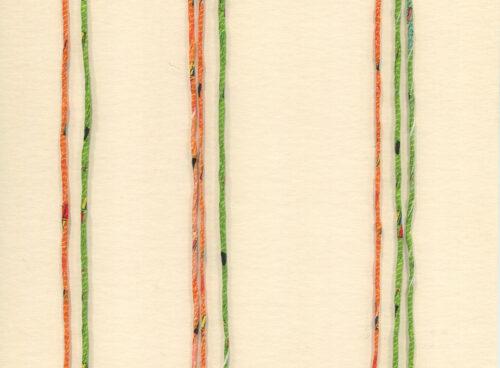 90 Textile - landscape